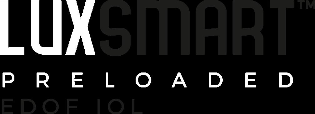 LuxSmart